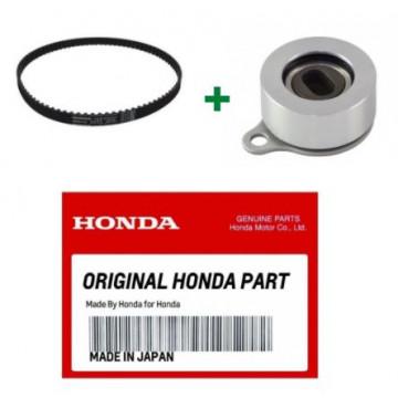 Kit de Distribution Honda 40 CV BF40