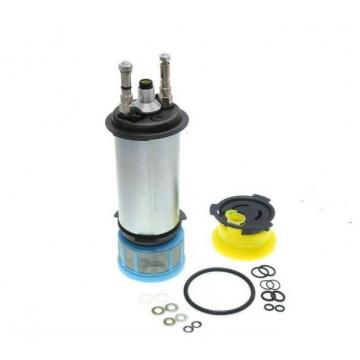 Pompe à Essence Electrique Yamaha 225CV 2T