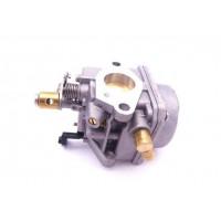 6BX-14301-00 / 6BX-14301-11 Carburateur Yamaha F6