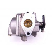 Carburateur Tohatsu 4CV 4T