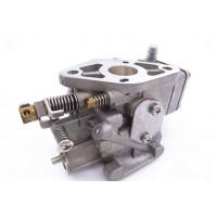 Carburateur Yamaha 3 CV 2 temps