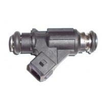 Injecteur Mercury 30CV EFI