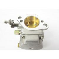 Carburateur Bas Mercury 40CV 2T
