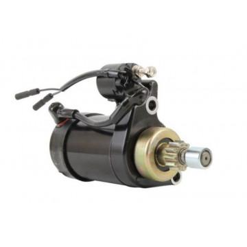 31200-ZY1-801 / 31200-ZY1-802 / 31210-ZY1-802 Démarreur Honda BF15 et BF20