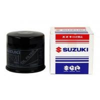Filtre à Huile Suzuki DF200