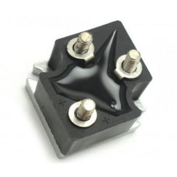 Redresseur / Régulateur Mercury 100CV 2T 62351A2 / 816770T