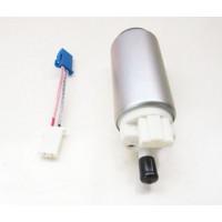 Pompe à Essence Electrique sans filtre Johnson Evinrude 40CV