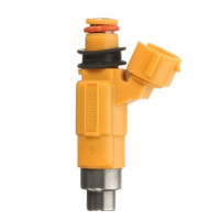 Injecteur Yamaha F150 CDH275