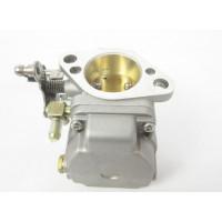 Carburateur Milieu Mercury 40CV 2T