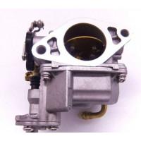 Carburateur Tohatsu MFS8