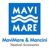 Kit de Joints Mavimare pour Pompe GM3-MRA