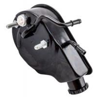 Pompe de Direction Assistée avec Réservoir Volvo Penta 8.1
