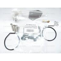 Kit Carburateur Yamaha 40CV 2T
