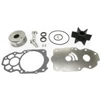 6CE-W0078-00 / 6CE-W0078-01 Kit Turbine Yamaha F225 à F300