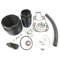 30-803099T1 Kit Soufflet d'Embase Mercruiser Alpha One Gen 2