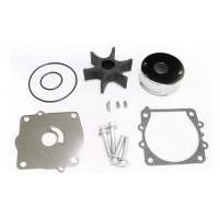6E5-W0078-00 / 6E5-W0078-01 / 6E5-W0078-A1 Kit Turbine Yamaha 115 à 140CV 2T