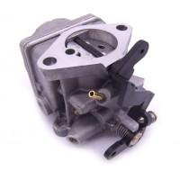 Carburateur Honda BF5