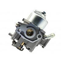 16100-ZW6-716 Carburateur Honda BF2