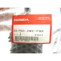 Redresseur / Régulateur Honda BF25