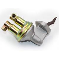 841161 Pompe à Essence Volvo Penta
