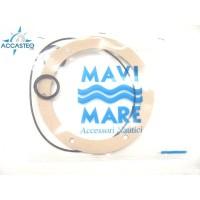 Kit de joints pour pompe Mavimare GM2-MRA01