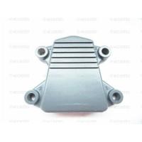 Couvercle de Thermostat Yamaha 220CV 2T