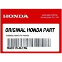 Pack Silent blocs haut et bas moteur Honda BF50A