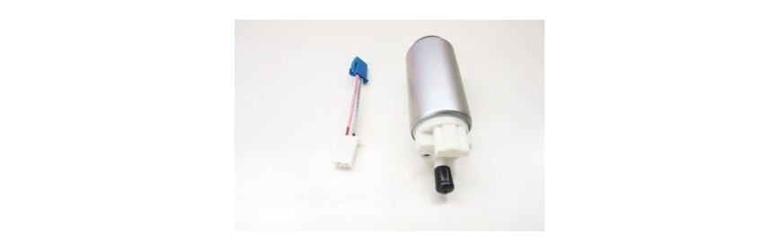 Pompe à essence électrique Suzuki
