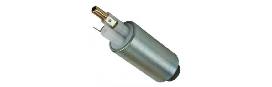 Pompe à essence électrique Mercury