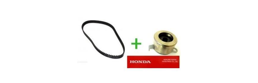 Kit de distribution Honda Hors Bord
