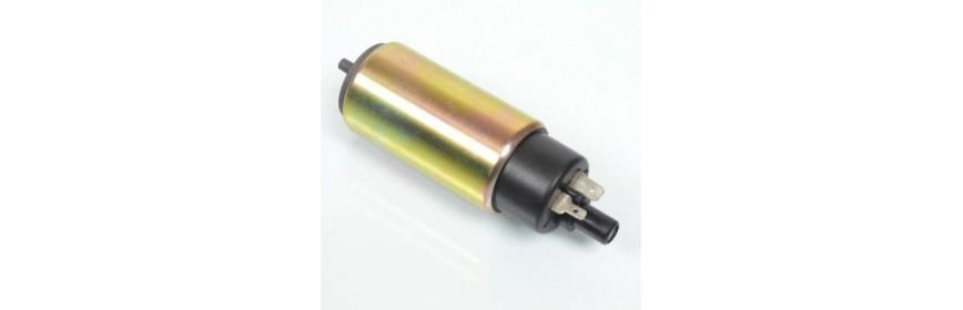 Pompe à essence électrique Honda