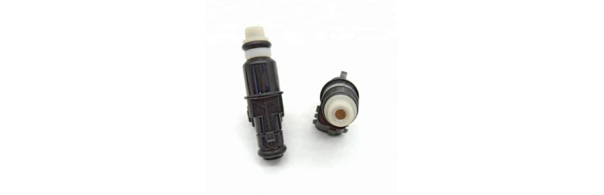 Injecteur Honda