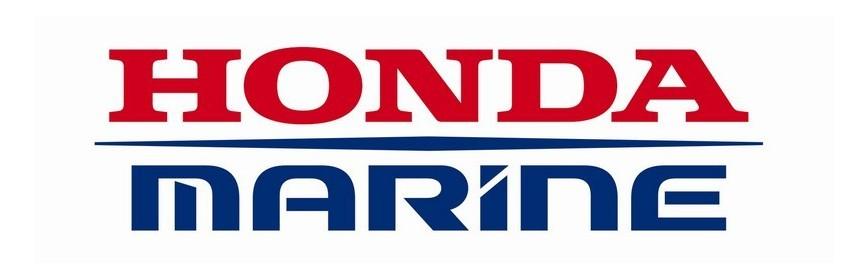 Moteur de Trim Honda