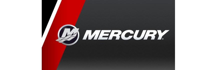 Moteur de Trim Mercury
