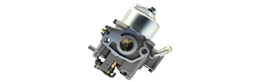 Carburateur Honda
