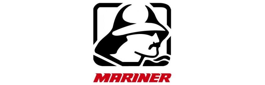 Moteur de Trim Mariner